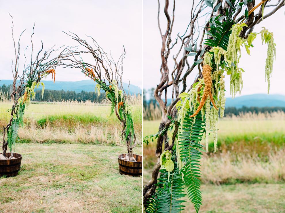 003-anderson-acres-wedding-venue-bellingham-washingotn-katheryn-moran-photography.jpg