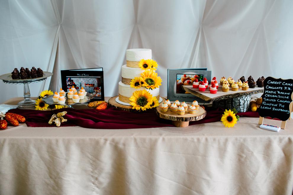005-anderson-acres-wedding-venue-bellingham-washingotn-katheryn-moran-photography.jpg