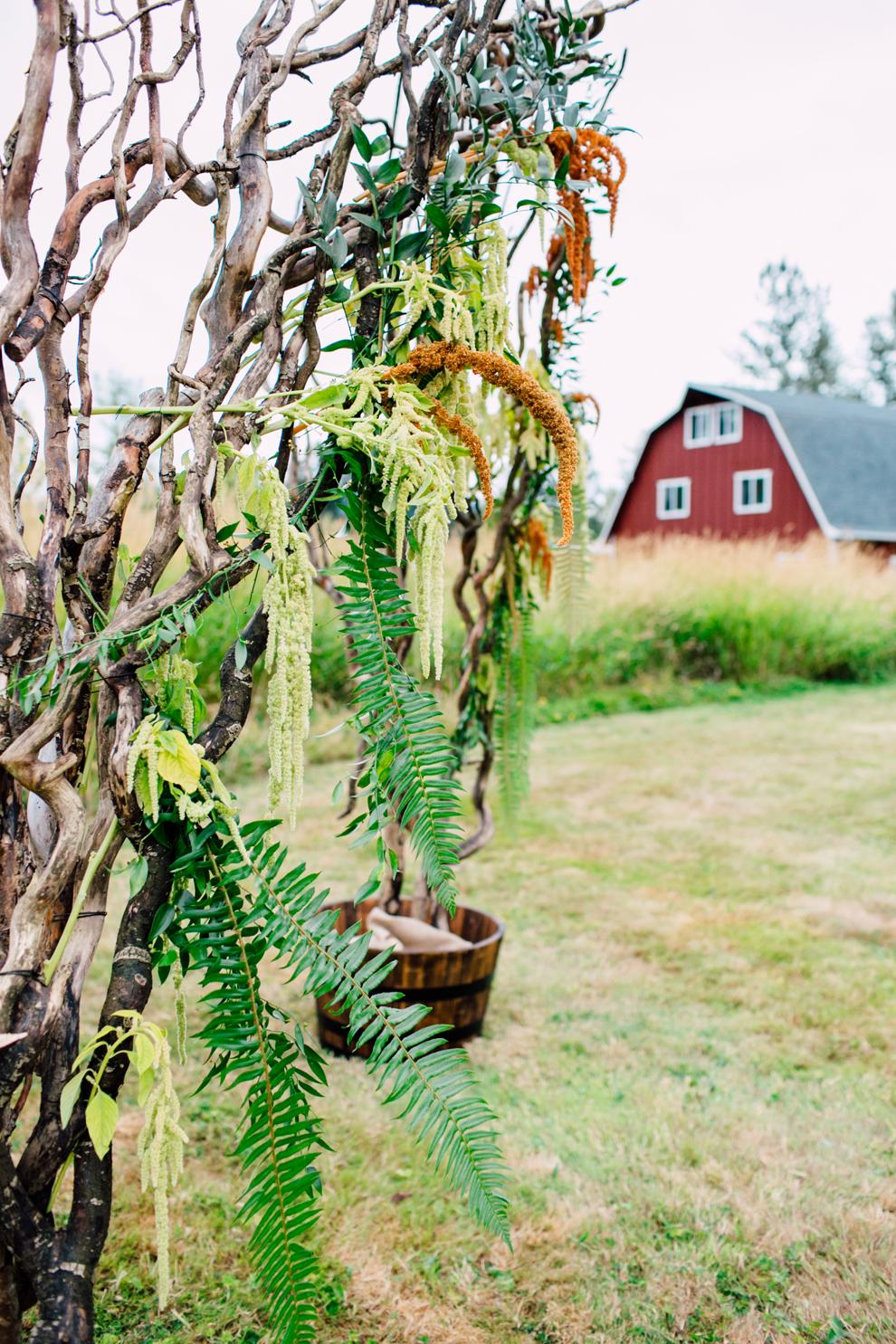 004-anderson-acres-wedding-venue-bellingham-washingotn-katheryn-moran-photography.jpg