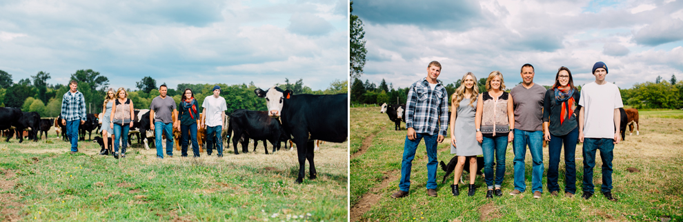 003-lynden-washington-cow-farm-family-photography-katheryn-moran-photography.jpg