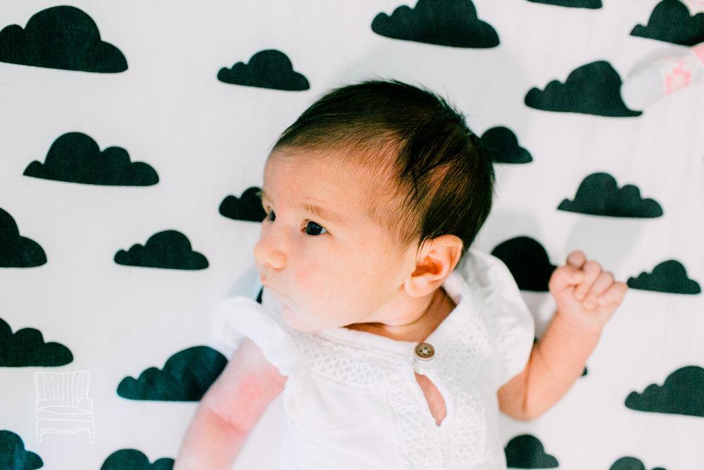 bellingham-newborn-baby-mia-katheryn-moran-1-3.jpg