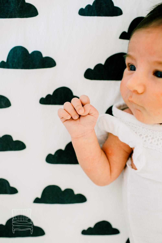 bellingham-newborn-baby-mia-katheryn-moran-2-2.jpg