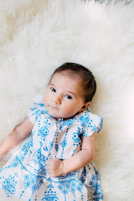 bellingham-newborn-baby-mia-katheryn-moran-6.jpg
