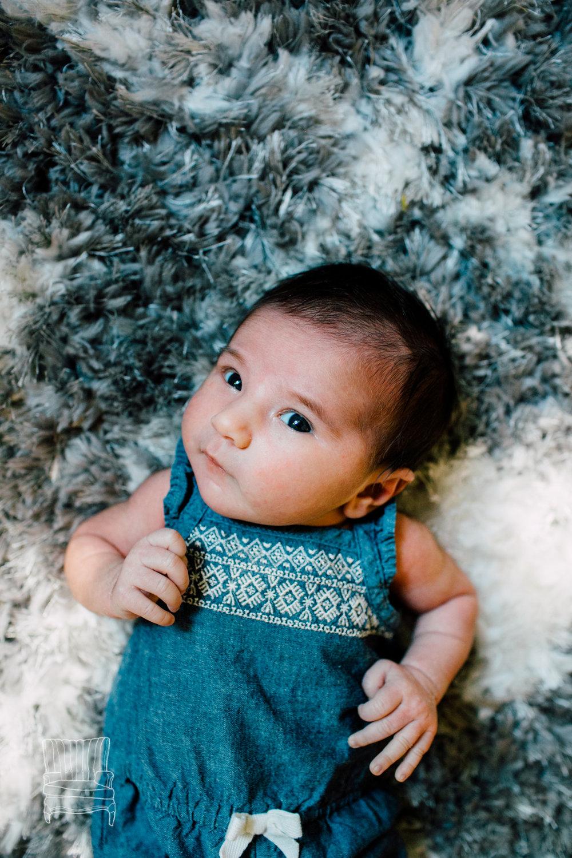 bellingham-newborn-baby-mia-katheryn-moran-8.jpg