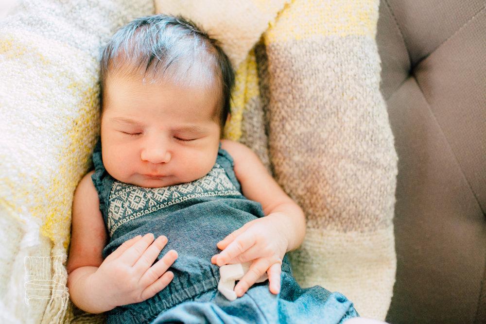 bellingham-newborn-baby-mia-katheryn-moran-9.jpg