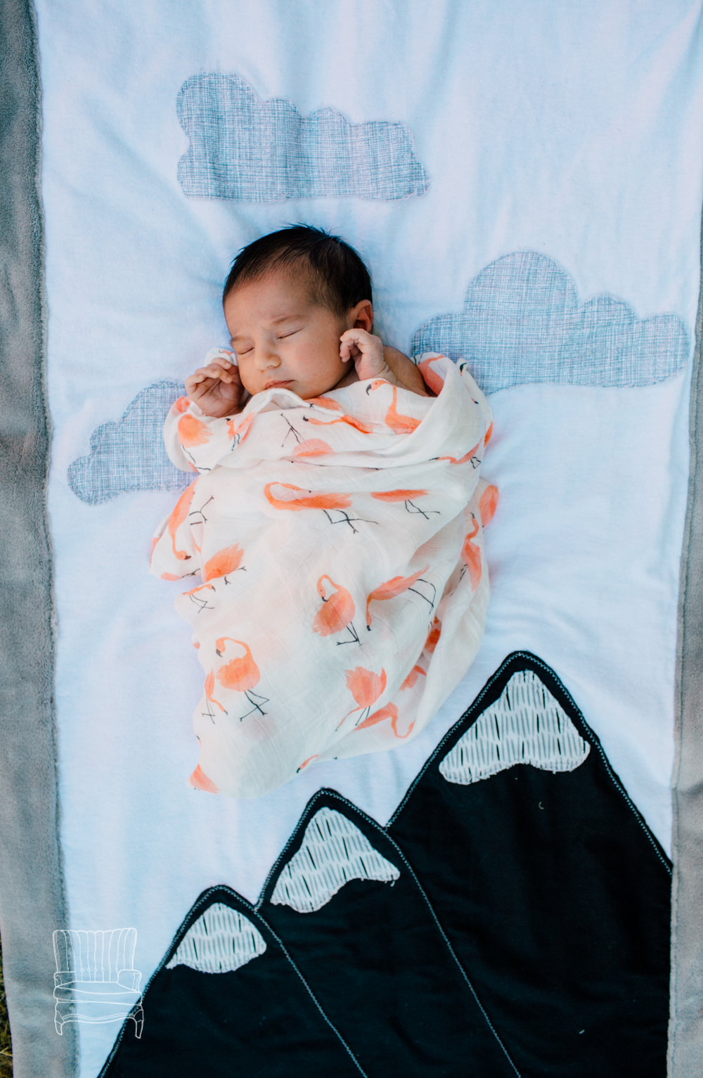 bellingham-newborn-baby-mia-katheryn-moran-13.jpg