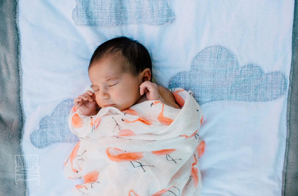 bellingham-newborn-baby-mia-katheryn-moran-14.jpg