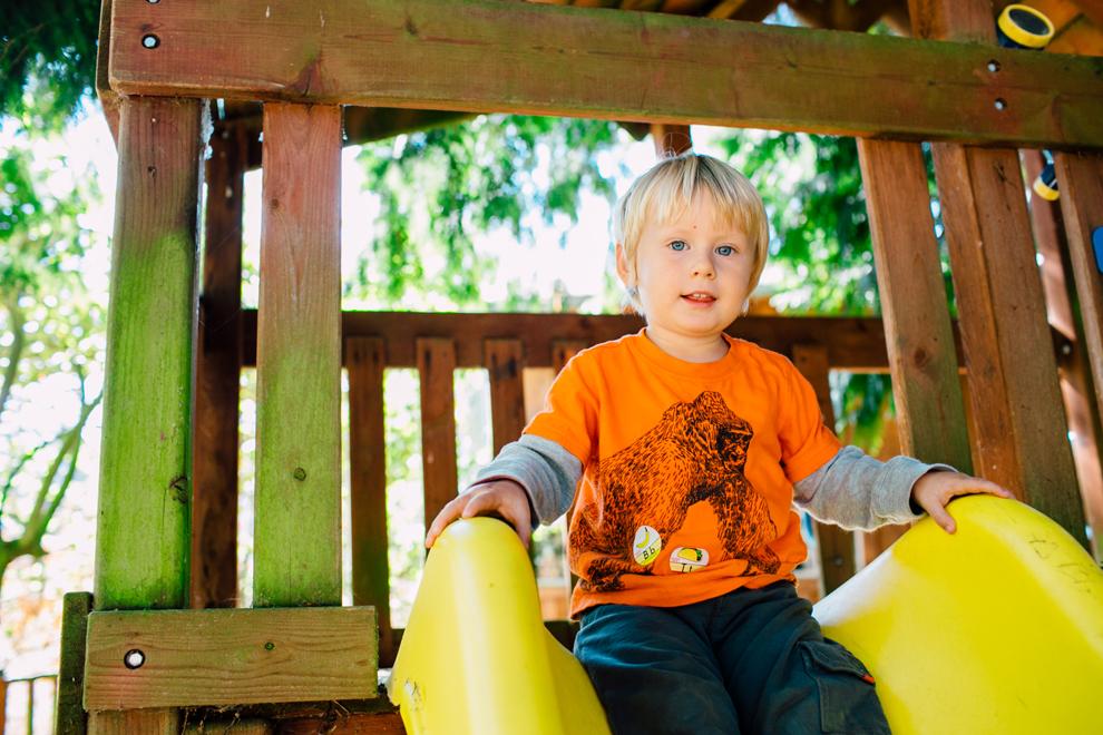 013-bellingham-one-year-birthday-photographer-katheryn-moran-sienna.jpg