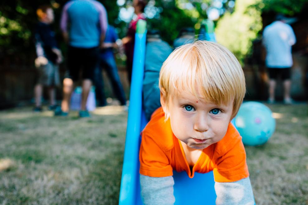 016-bellingham-one-year-birthday-photographer-katheryn-moran-sienna.jpg