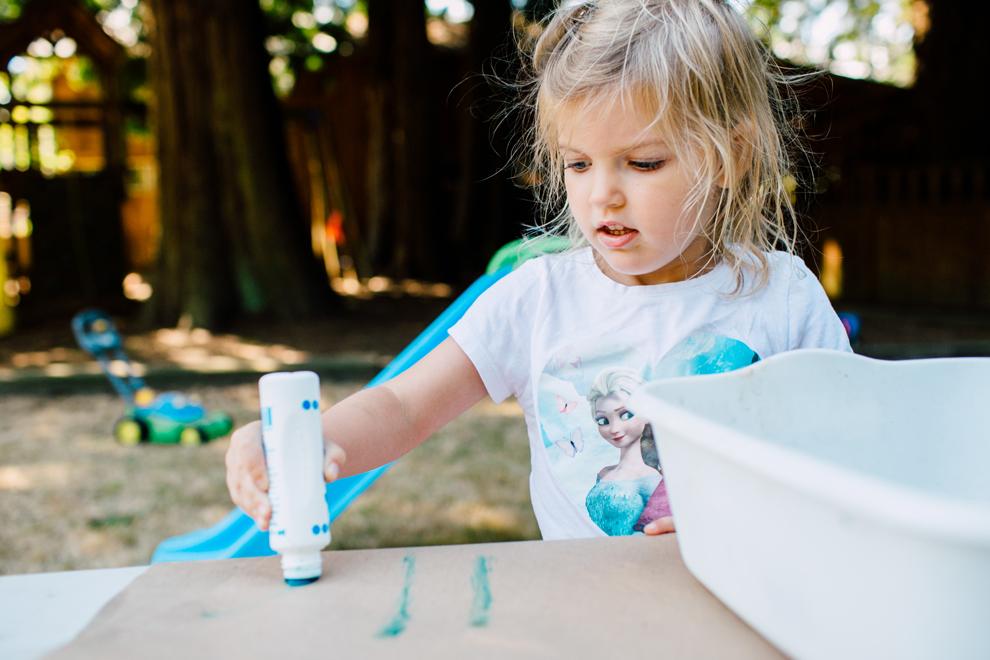 018-bellingham-one-year-birthday-photographer-katheryn-moran-sienna.jpg