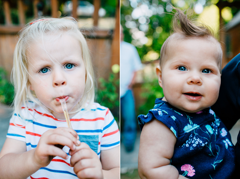 017-bellingham-one-year-birthday-photographer-katheryn-moran-sienna.jpg