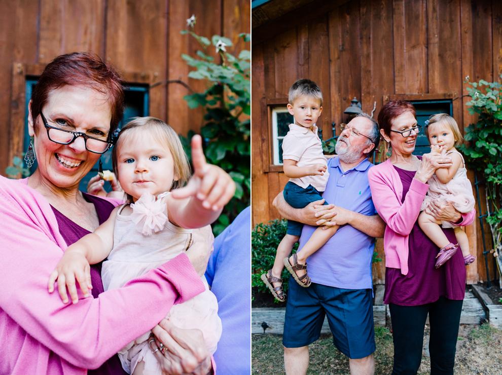 028-bellingham-one-year-birthday-photographer-katheryn-moran-sienna.jpg