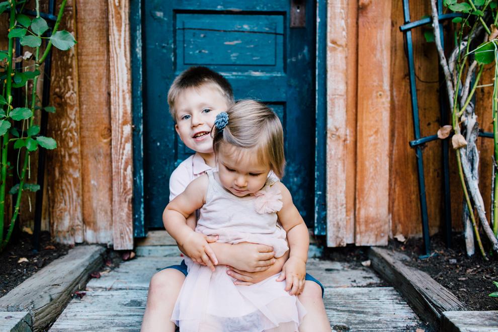 030-bellingham-one-year-birthday-photographer-katheryn-moran-sienna.jpg