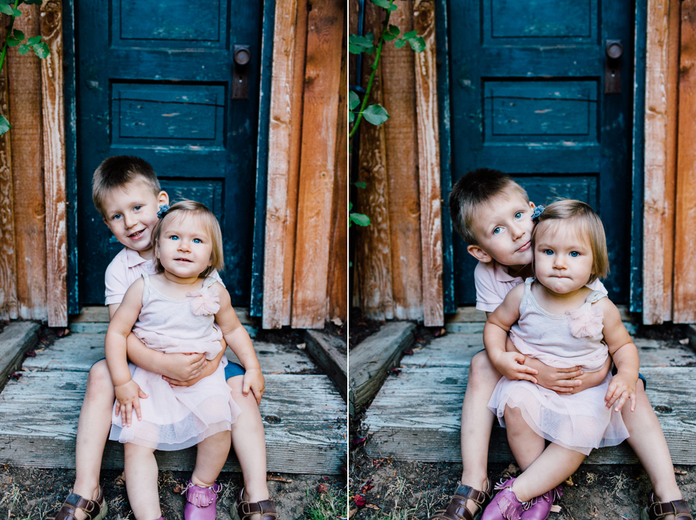031-bellingham-one-year-birthday-photographer-katheryn-moran-sienna.jpg