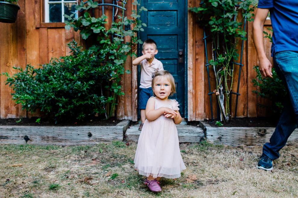 032-bellingham-one-year-birthday-photographer-katheryn-moran-sienna.jpg