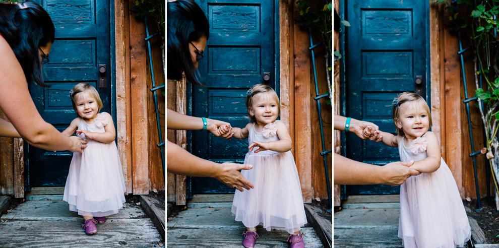 036-bellingham-one-year-birthday-photographer-katheryn-moran-sienna.jpg