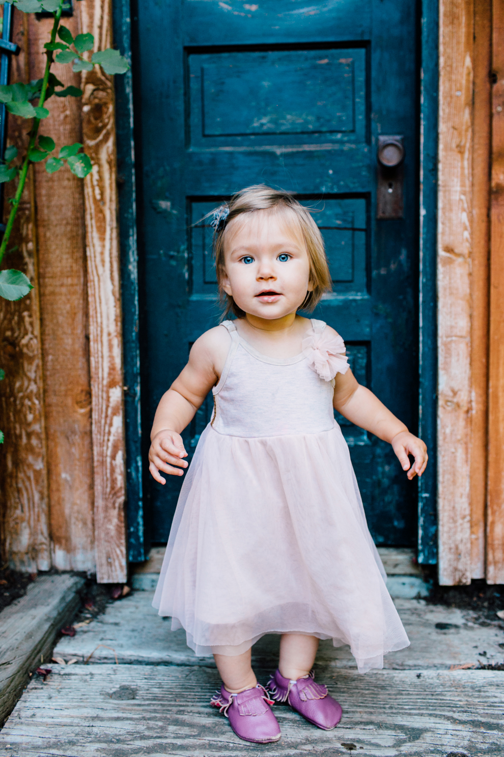 037-bellingham-one-year-birthday-photographer-katheryn-moran-sienna.jpg