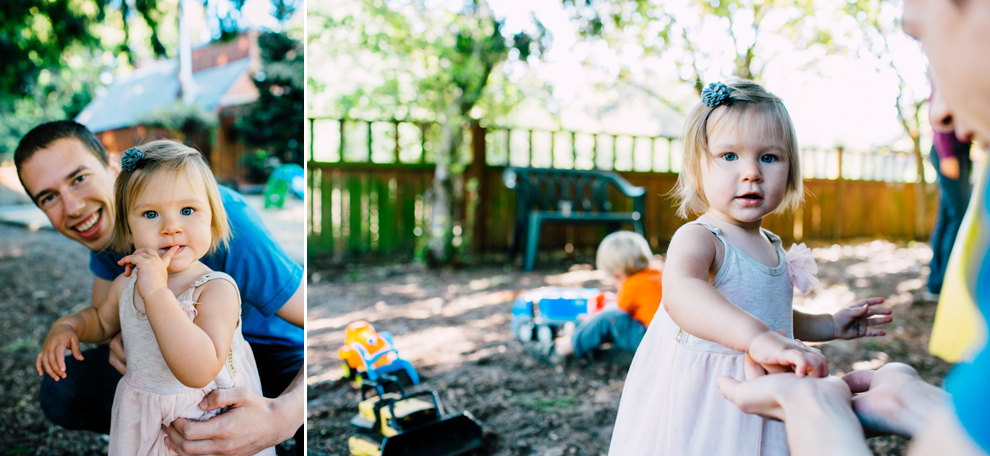 041-bellingham-one-year-birthday-photographer-katheryn-moran-sienna.jpg