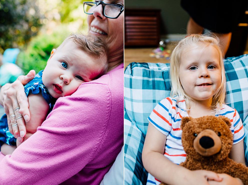 038-bellingham-one-year-birthday-photographer-katheryn-moran-sienna.jpg