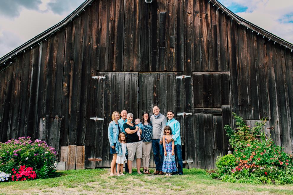 019-deming-bellingham-family-photographer-lifestyle-katheryn-moran.jpg