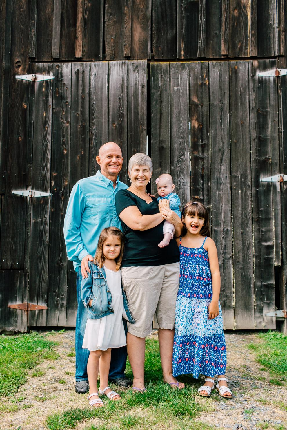 020-deming-bellingham-family-photographer-lifestyle-katheryn-moran.jpg