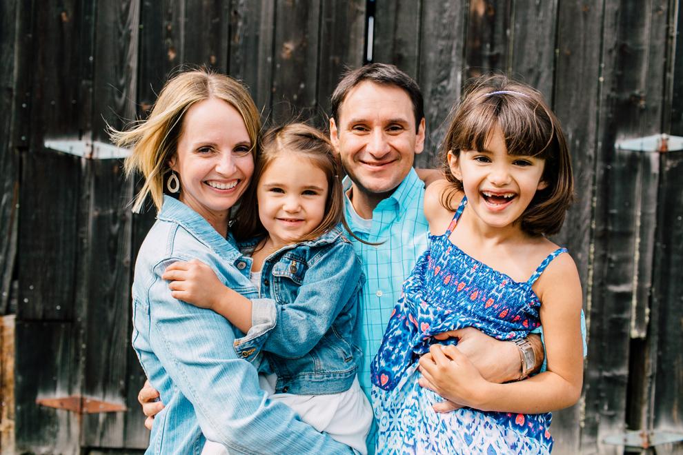 023-deming-bellingham-family-photographer-lifestyle-katheryn-moran.jpg