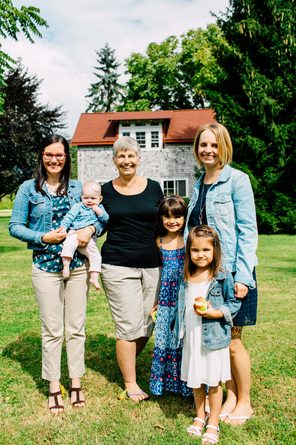 026-deming-bellingham-family-photographer-lifestyle-katheryn-moran.jpg
