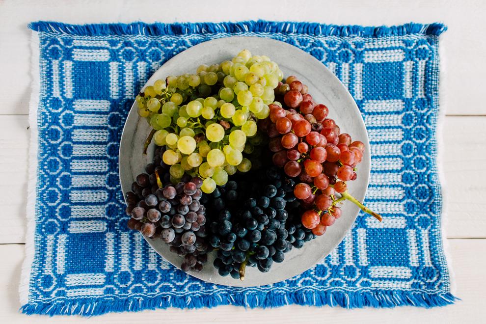 009-mount-baker-vineyards-grapes-food-bellingham-katheryn-moran-photography.jpg