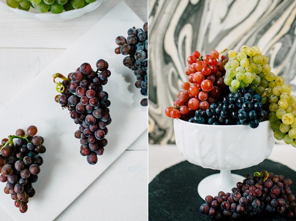 012-mount-baker-vineyards-grapes-food-bellingham-katheryn-moran-photography.jpg