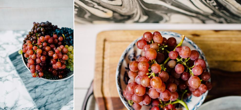 015-mount-baker-vineyards-grapes-food-bellingham-katheryn-moran-photography.jpg