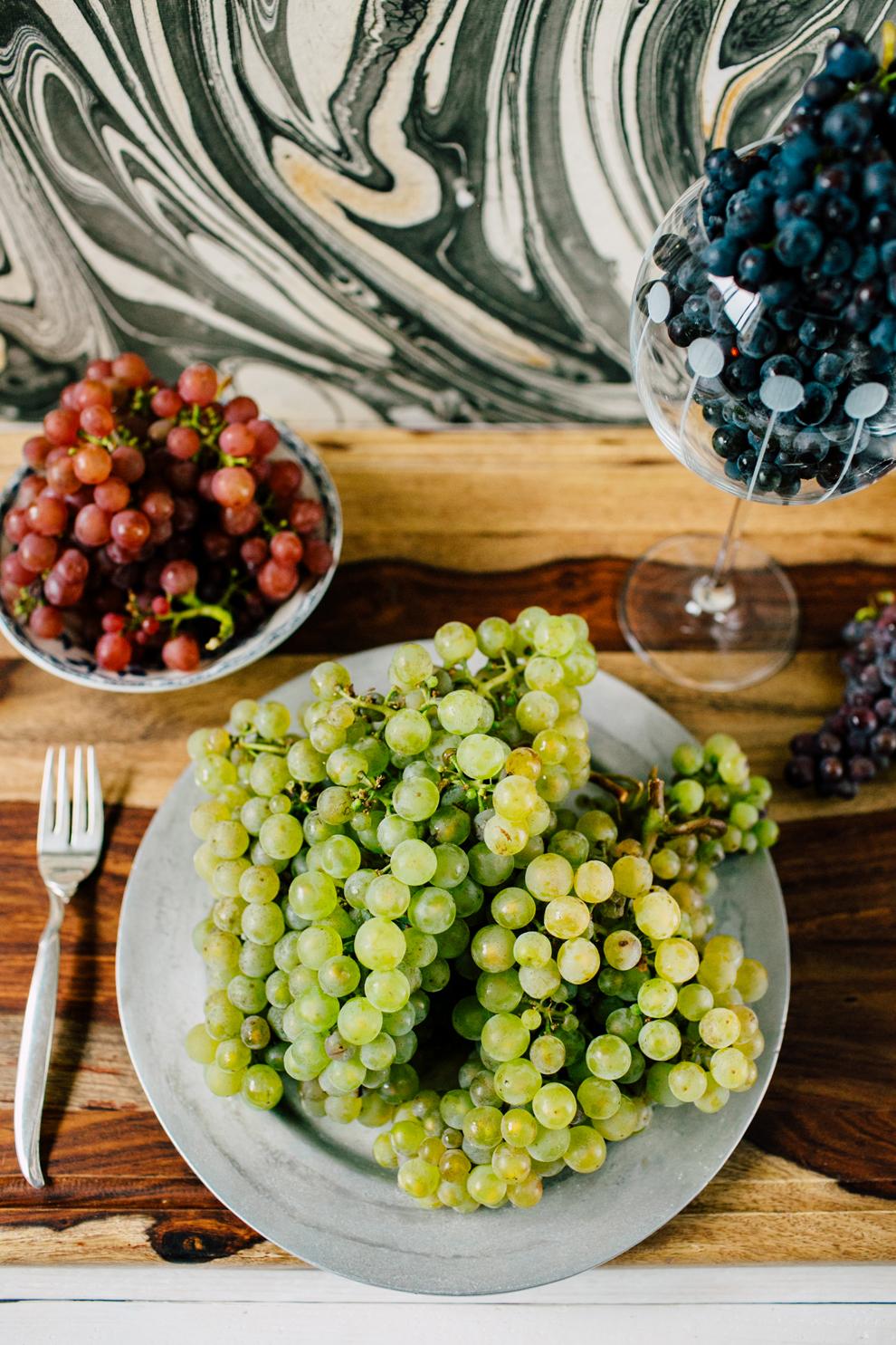 014-mount-baker-vineyards-grapes-food-bellingham-katheryn-moran-photography.jpg