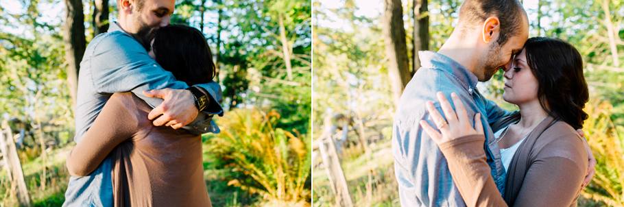006-bellingham-engagement-woodstock-farm-katheryn-moran-photography-briannamark.jpg