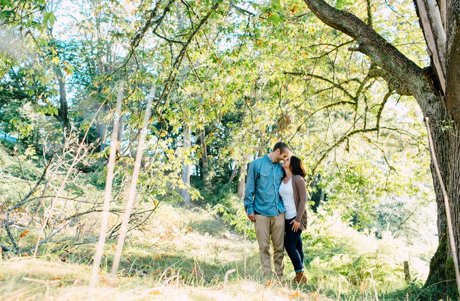 008-bellingham-engagement-woodstock-farm-katheryn-moran-photography-briannamark.jpg