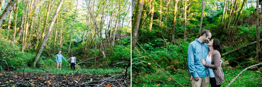 017-bellingham-engagement-woodstock-farm-katheryn-moran-photography-briannamark.jpg