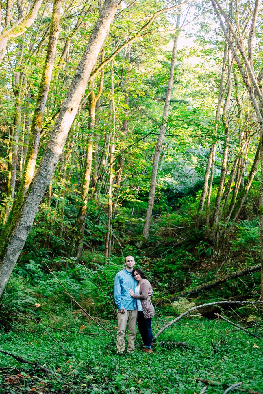 016-bellingham-engagement-woodstock-farm-katheryn-moran-photography-briannamark.jpg