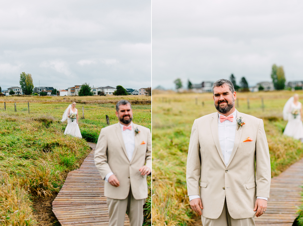 002-bellingham-washington-neptune-beach-wedding-first-look-katheryn-moran-photography.jpg