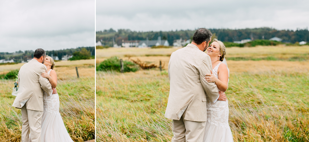 005-bellingham-washington-neptune-beach-wedding-first-look-katheryn-moran-photography.jpg