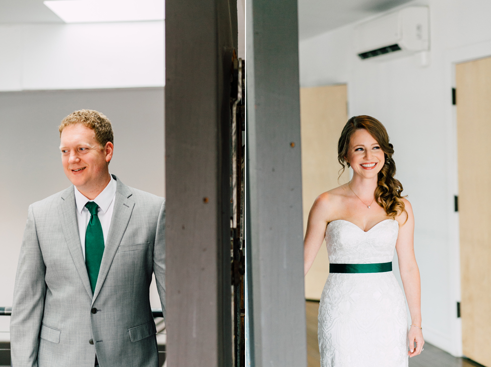011-seattle-fremont-foundry-wedding-first-look-katheryn-moran-photography.jpg