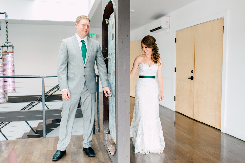 012-seattle-fremont-foundry-wedding-first-look-katheryn-moran-photography.jpg