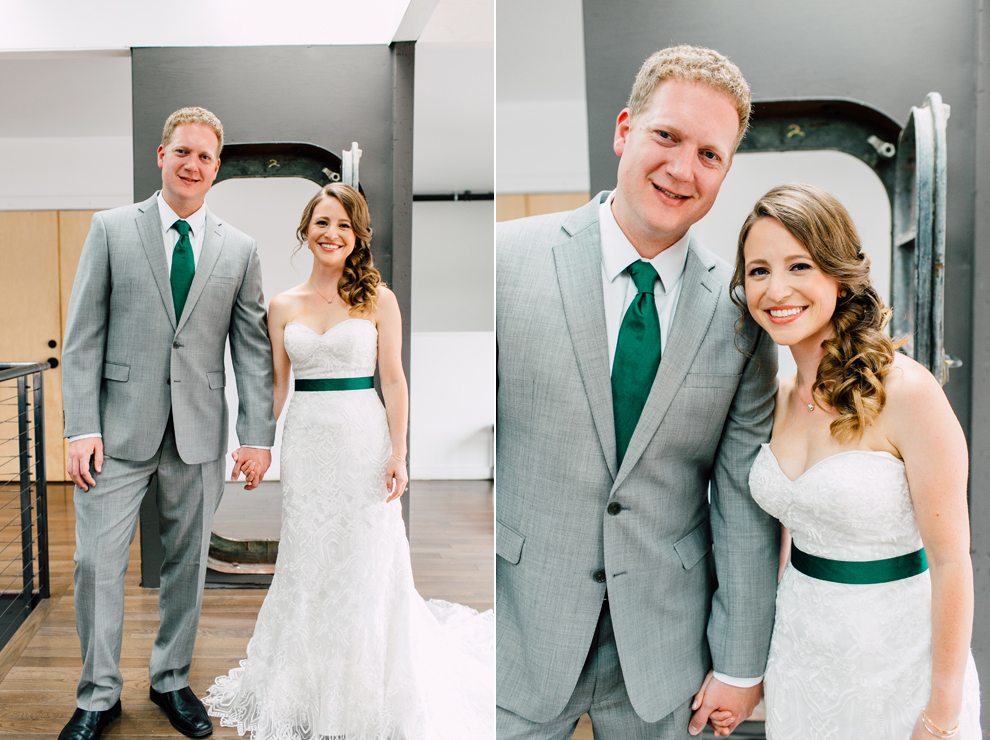 016-seattle-fremont-foundry-wedding-first-look-katheryn-moran-photography.jpg