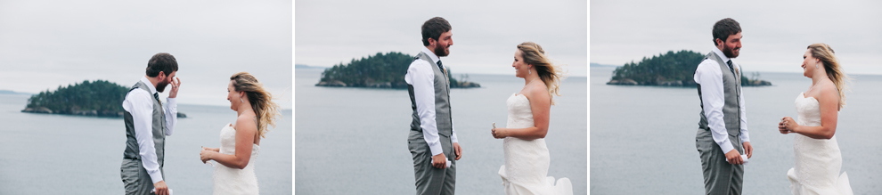 030-deception-pass-wedding-washington-first-look-katheryn-moran-photography.jpg