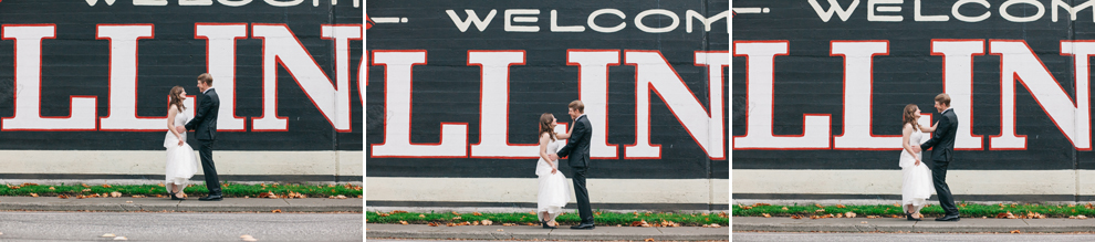 035-bellingham-washington-wedding-first-look-downtown-katheryn-moran-photography.jpg