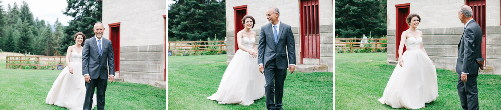 040-pine-river-ranch-leavenworth-washington-wedding-father-daughter-first-look-katheryn-moran-photography.jpg