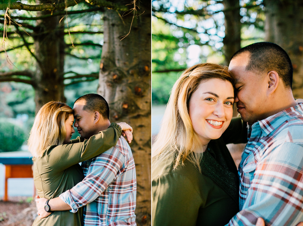 008-bellingham-fall-city-engagement-photographer-katheryn-moran-dogs-tommy-alyssa.jpg
