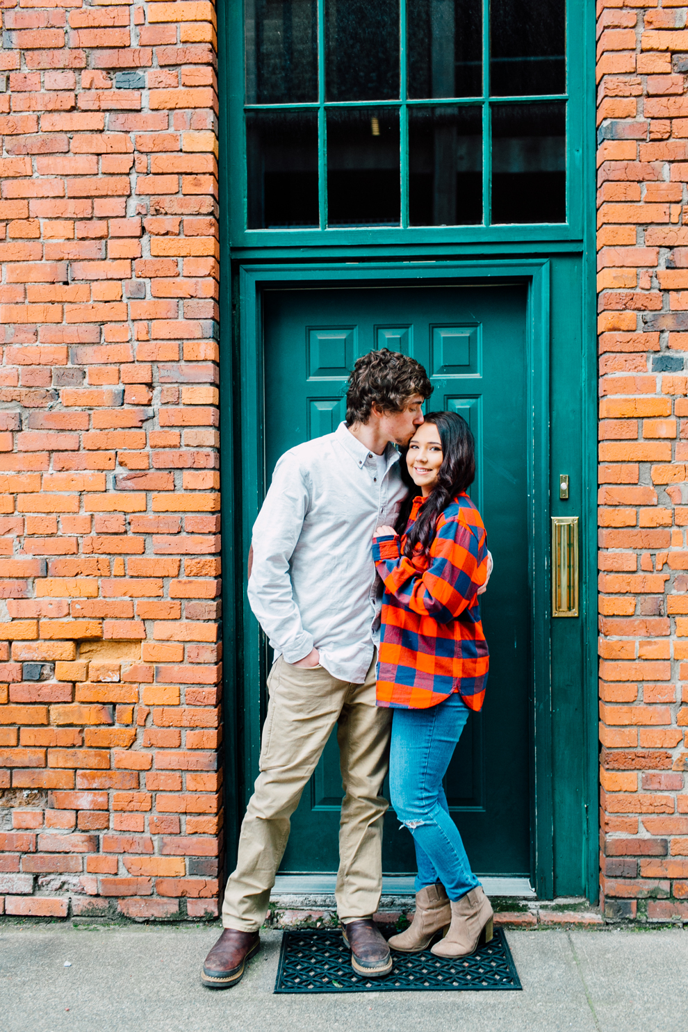 013-bellingham-washington-engagement-photographer-woods-coffee-modsock-katheryn-moran-carlee.jpg