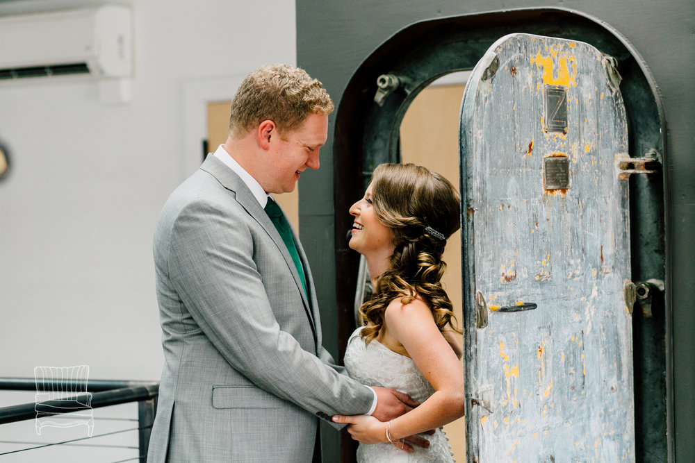 frdmont-foundry-seattle-wedding-katheryn-moran-photography-kait-2.jpg