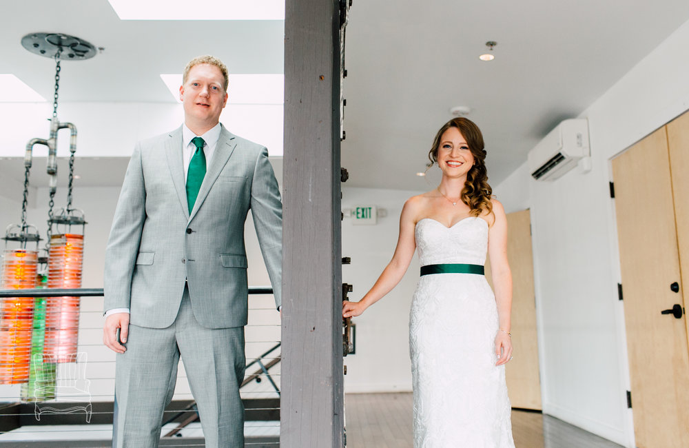 frdmont-foundry-seattle-wedding-katheryn-moran-photography-kait-1.jpg