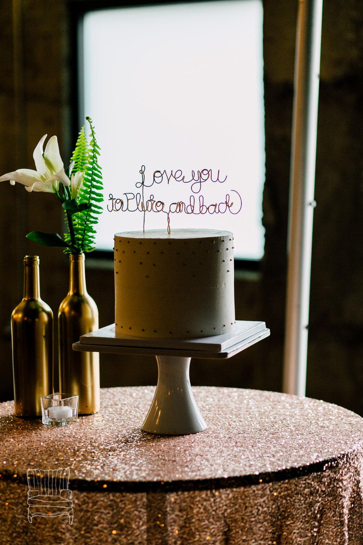 frdmont-foundry-seattle-wedding-katheryn-moran-photography-kait-7.jpg