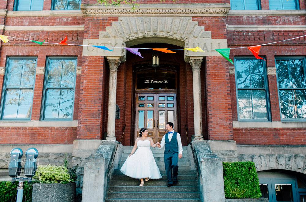 bellingham-whatcom-museum-wedding-katheryn-moran-photography-bribran-5.jpg