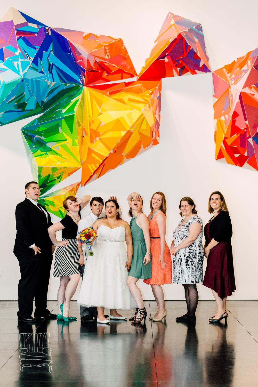 bellingham-whatcom-museum-wedding-katheryn-moran-photography-bribran-29.jpg